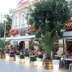 Фотография Happy Bar & Grill Center Varna
