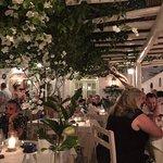 Photo of Avra Restaurant - Garden