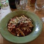 Photo of Vitalia's Italian Restaurant