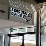 SeaGull Cafe