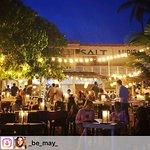 Valokuva: Salt Restaurant & Bar