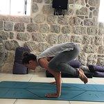 Senso di Cattaro Wellness Retreat ภาพถ่าย