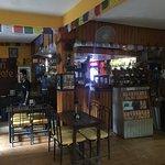 Bild från Revolution Cafe & Restaurant