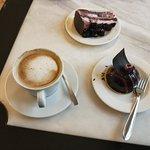 Foto di Poniu Laime Cafe