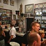 Photo of Devour Madrid Food Tours