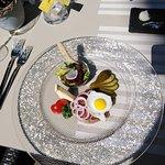 Restaurant Bercher Foto