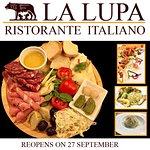 Ristorante La Lupa의 사진