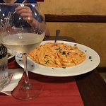 Sortino's Little Italy Ristoranteの写真