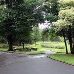 Foto de People's Park