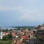 صورة فوتوغرافية لـ Gardos - Tower of Sibinjanin Janko