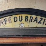 Photo of Cafe du Brazil