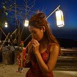 Foto de Rock Beach Bar