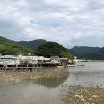 Tai O Photo