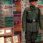 Foto de Army Museum