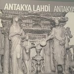 Photo of Antakya Archaeological Museum
