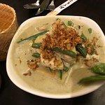 Foto di Khao Asian Street Food
