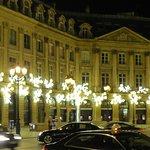 Photo de Place Vendôme