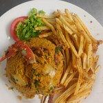 Foto van Restaurante Los Toneles
