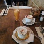 Foto de Stanjata Cafe