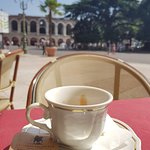 Photo of Ristorante Caffe Vittorio Emanuele