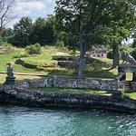 Uncle Sam Boat Tours Foto