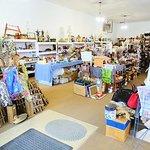 Mt Jackson Thrift & Gift照片