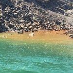 صورة فوتوغرافية لـ Hot Springs