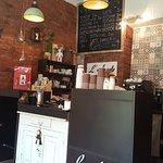 Фотография Cafe L'Angolo