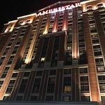 Ameristar Casino St. Charlesの写真