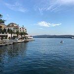 Фотография Porto Montenegro