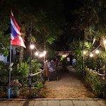 Billede af Armando's Beach Restaurant