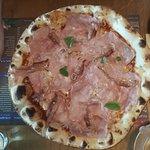 Foto van Duksa Pizza