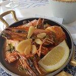 Foto de Restaurant Girassol