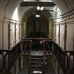 Old Jail Museumの写真