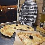 Noella et ses Pizzas