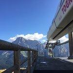 Photo of Rifugio Tognola
