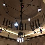 Foto de Talise Spa Madinat Jumeirah