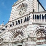Foto de Piazza Dante