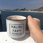 Foto de Malibu Farm