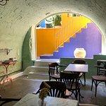 Foto di Marco Polo Cafe