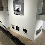 Kunstmuseum Stuttgart Foto