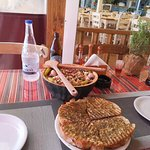 Photo of Taverna Nikos