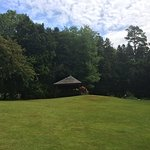 Briery Wood Country House Hotel Image