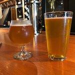 Foto van South Street Brewery