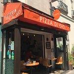 Photo de Pizza Di Gio