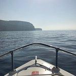 Foto Xlendi Watersports