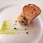 Foto van Olive Tree , vintage caffe / fine dining / lounge