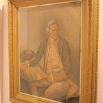 ภาพถ่ายของ Tairawhiti Museum