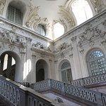 Foto de Schloss Schleissheim