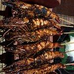 Billede af Sawasdeekha Thai Restaurant